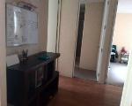 Foto Departamento en bonito Condominio en Chorrillos
