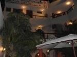 Foto Alquiler de Local de Playa en HUANCHACO