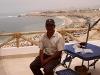 Foto Alquiler de casa de playa en el silencio punta...