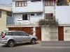 Foto Vendo Departamento en Santa Felicia - La Molina...