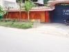 Foto Venta de casa en leoncio prado