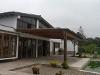 Foto Alquilo o vendo casa en condominio en pachacamac