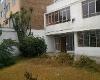 Foto San jose- bellavista-vendo casa a precio de...