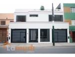 Foto Bonita Casa En Alquiler, En Bellavista, Callao,...