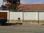 Foto Venta de Casa de Playa en PUNTA HERMOSA