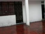 Foto Alquiler de Casa en CALLAO