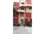 Foto Duplex En Las Torres De Limatambo -...
