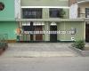 Foto Vendo casa en los olivos, (ver video) $235,000-...