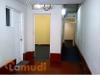 Foto Gran Oficina En Alquiler, En Lince, Lima