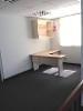 Foto Alquiler de casa ideal para estudio grande de...