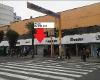 Foto Alquiler de local en av. Abancay cdra 7 cercado...