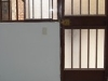 Foto Alquiler de departamento en san juan de miraflores