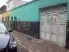 Foto Venta de Casa en BREÑA