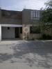 Foto Vendo Casa en Urb Retablo Comas, Excelente...