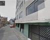 Foto Departamento de 160 m2 (cerca a bolichera y...