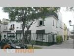 Foto Fantástica Casa De 336 M2 Y 4 Dormitorios, En...