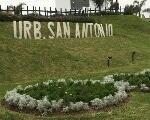 Foto Terreno en san antonio de carabayllo