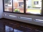 Foto Venta de Departamento en CHORRILLOS