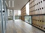 Foto Excepcional departamento de 260 m2 cerca del...