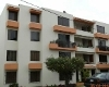 Foto Ocasion Departamento Vallecito