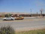 Foto Venta de terreno residencial - tacna