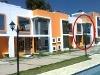 Foto OCASION: Venta de Casa en Pilcomayo - Huancayo...