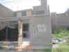 Foto Hermosa Casa De 255 M2 Y 4 Dormitorios, En...