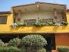 Foto Jr. Moquegua 137 - Villa María Del Triunfo - Lima