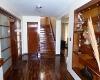 Foto Alquiler de hermosa y amplia casa en barranco