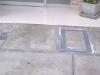 Foto Alquiler de Departamento en LA PUNTA