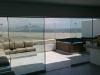 Foto Alquiler de Departamento de Playa en PUNTA HERMOSA