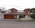 Foto Casa en venta frente a parque, 320mt2, en San...