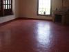Foto Alquiler de Casa de Campo en CAJAMARCA