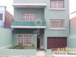 Foto Casa en cdra. 18 av. Colonial callao