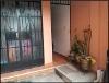Foto Casa en LOS OLIVOS, buena zona