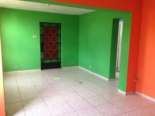 Foto Vendo Departamento 1er Piso - Bajo De Precio!