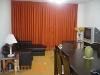 Foto Gran Departamento En Alquiler, En San Miguel,...