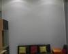 Foto Casa habitación con excelente vista panorámica...