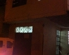 Foto Vendo casa de 2 pisos Villa El Salvador