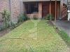 Foto Vendo Casa en Urb El Pinar Entre Trapiche y...