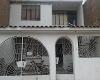 Foto Alquilo casa en Comas