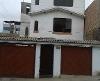 Foto Vendo casa en san juan de miraflores