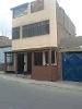 Foto Alquiler de Casa en Comas