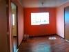 Foto Alquiler de Habitacion en CERCADO DE LIMA