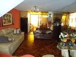 Foto Vendo casa en av. Faucett, bellavista (cruce...
