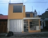 Foto Se vende casa en socabaya