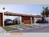 Foto Bonita Casa En Venta De 288 M2 Y 4 Dormitorios,...
