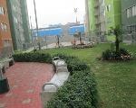 Foto Santa Clara condominio 10.5, con cochera