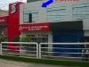 Foto Alquiler de Local en VENTANILLA