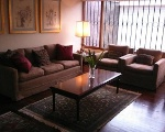 Foto Vendo estupenda casa en urb. Los rosales - surco